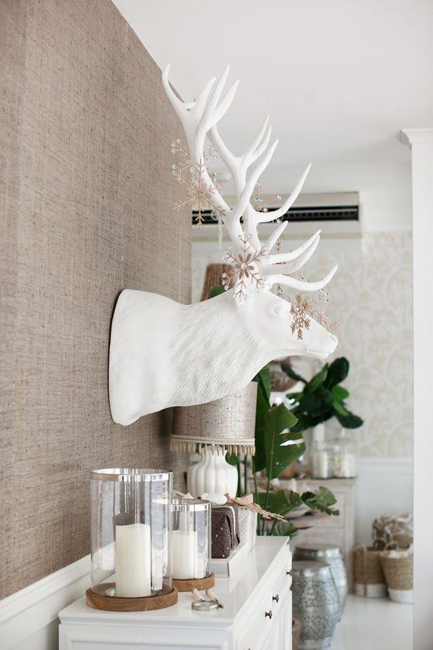 Adore Verandah House Interiors - look at that wallpaper - Best 25+ Burlap Wallpaper Ideas On Pinterest Burlap Wall, Fabric