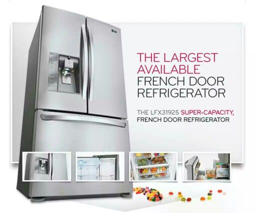 Find a full menu of @lgusa  refrigerators & more available at THS. http://t.co/EHKVahk4Wl