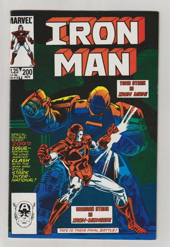 手机壳定制running sales rep jobs Iron Man Vol    Comic Book NM  November by RubbersuitStudios ironman comicbooks