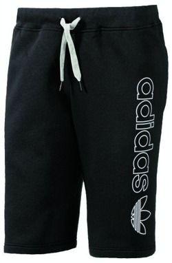 ADIDAS FLEECE LOGO SHORTS SPORTHOSE Z33165 http://sklep.adrenaline.pl/product-pol-8503-Szorty-ADIDAS-FLEECE-LOGO-SHORTS-SPORTHOSE-Z33165.html