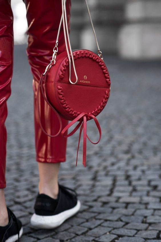 The Best Mini Bags to Add to Your Closet