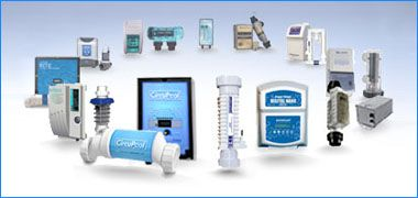Compare and Review Saltwater Chlorine Generator Prices and Features
