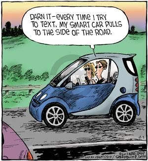 Best Automotive Humor Images On Pinterest Car Humor Funny