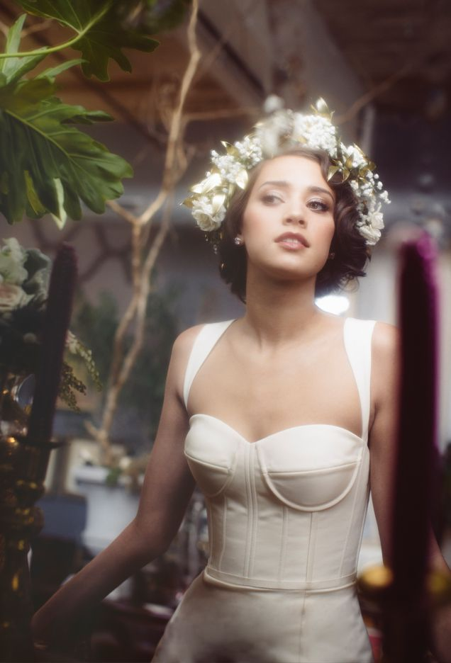 101 Best V O W S Images On Pinterest Wednesday Bridal