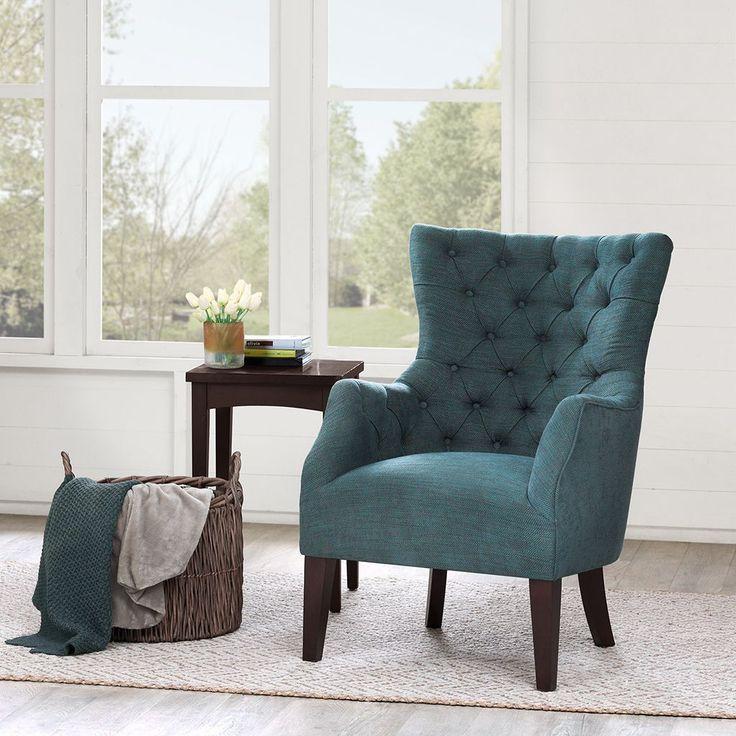 Best 25 Overstuffed Chairs Ideas On Pinterest Oversized