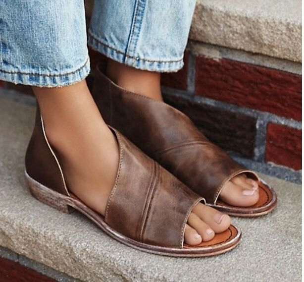 US $149.00 New without box in Clothing, Shoes & Accessories, Women's Shoes, Sandals & Flip Flops