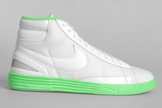 nike-lunar-blazer-whitepoison-green-01