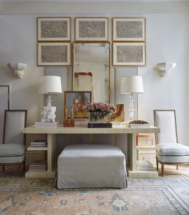 1554 best INTERIORS WITH IMPACT images on Pinterest