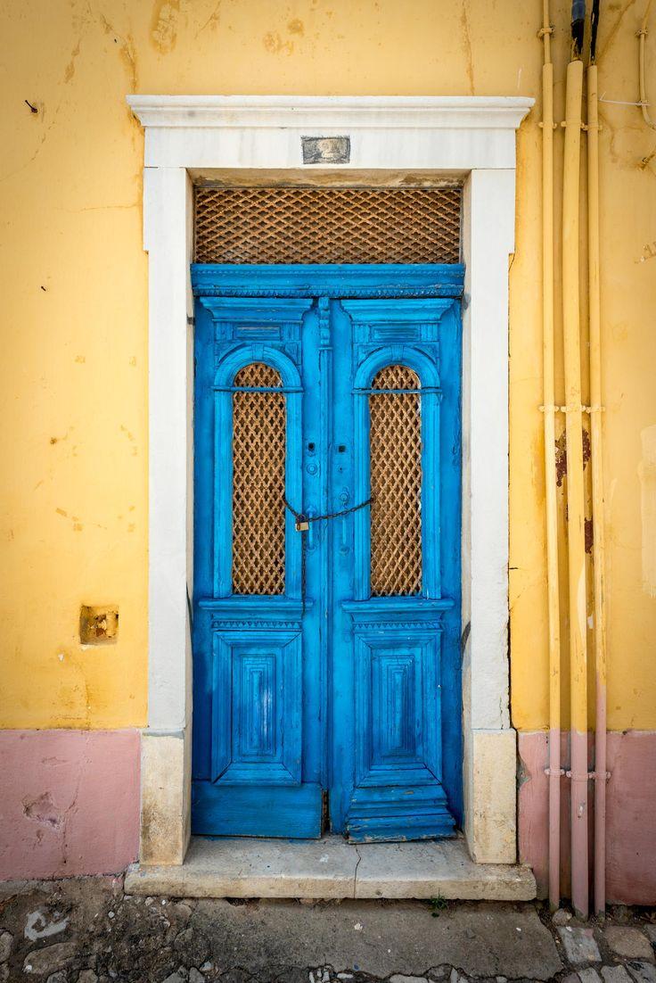 Loulé, Algarve, Portugal