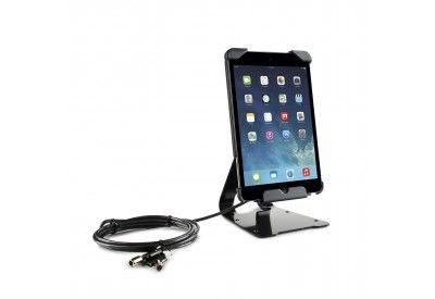 iPad Mini Flip Stand