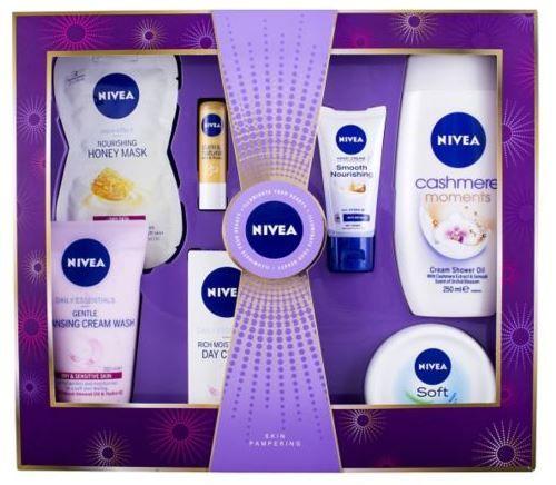 61 best Nivea images on Pinterest | Marketing strategies, Case ...