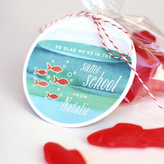 1000 Ideas About Swedish Fish On Pinterest Candy Sushi
