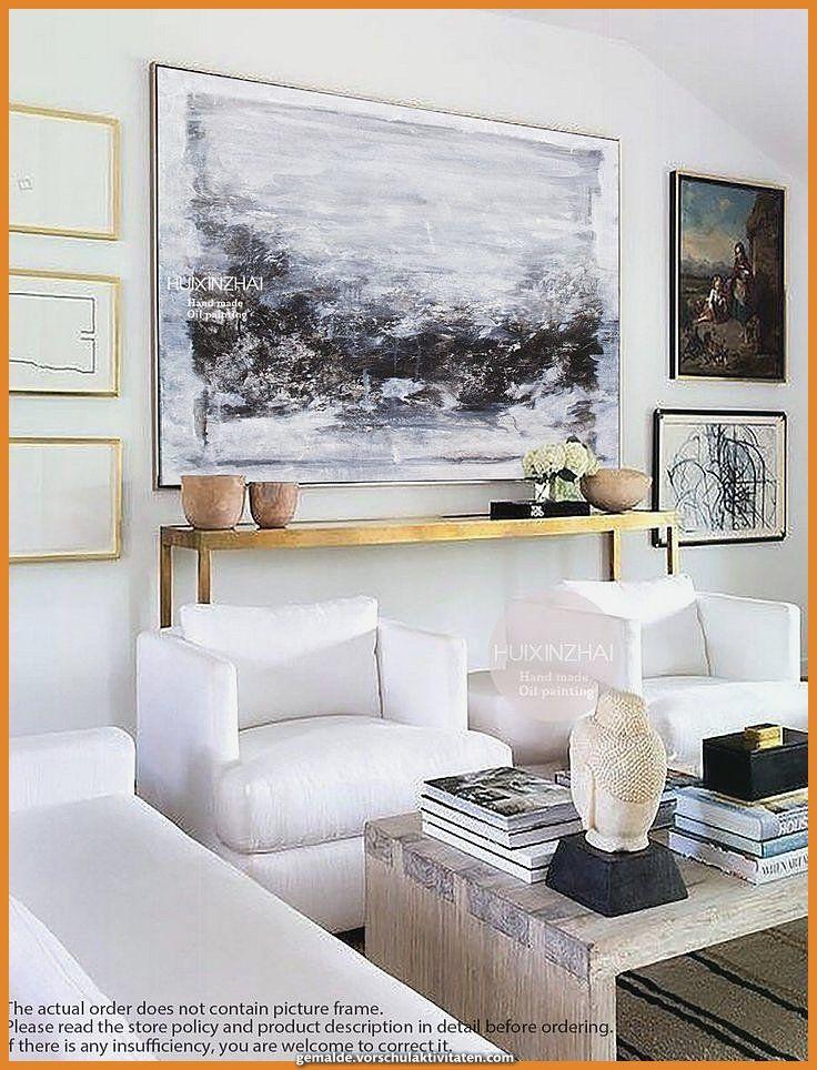 Tolle Eine Sehr Grosse Kunst Abstrakte Malerei Mausgrau Schimmer Schwarz Weiss Malerei Abstrakte Kunst Ma In 2020 Wohnzimmer Dekor Galeriewand Zimmerdekoration