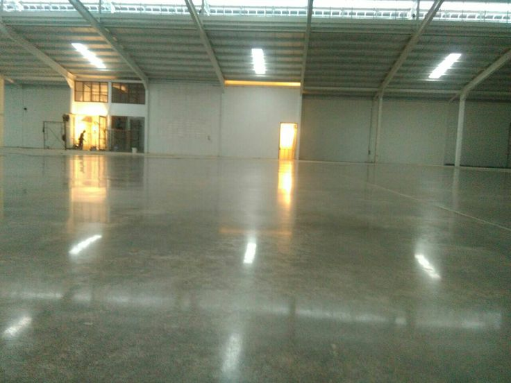 Unity Skills and Technology | Polishing Contractor | Teknoklinz Indonesia Polished Concrete Expert