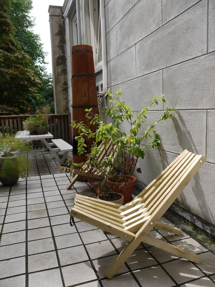 Mobilia amsterdam australian garden design pinterest for Mobilia woonstudio amsterdam