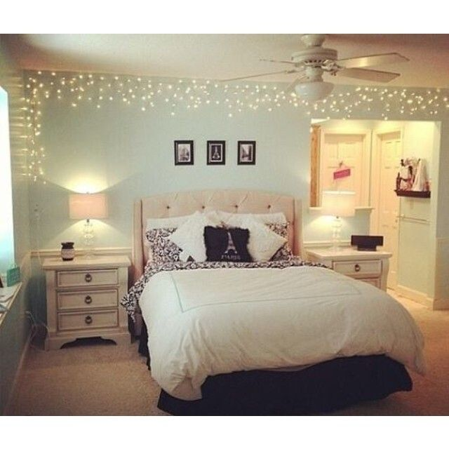 Wish we had this Room #Sleepy #Tired #Sleep #Bed #Room #Pillow #Blanket #Duvet #Warm #Cosy #Pretty #Bedroom #Love