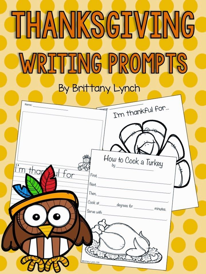 34 best Thanksgiving Theme Social Learning Group images on ...
