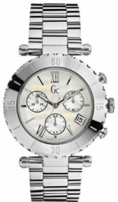 Guess Collection GCI29002L1