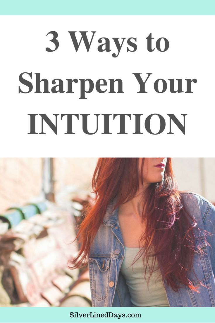 Conflicted about an ongoing issue? Find out simple ways to energetically sharpen your intuition!  reiki healing   energy healing   holistic healing   chakra healing   law of attraction   spirituality   lightworker   empaths   meditation tips   mindfulness   manifestation