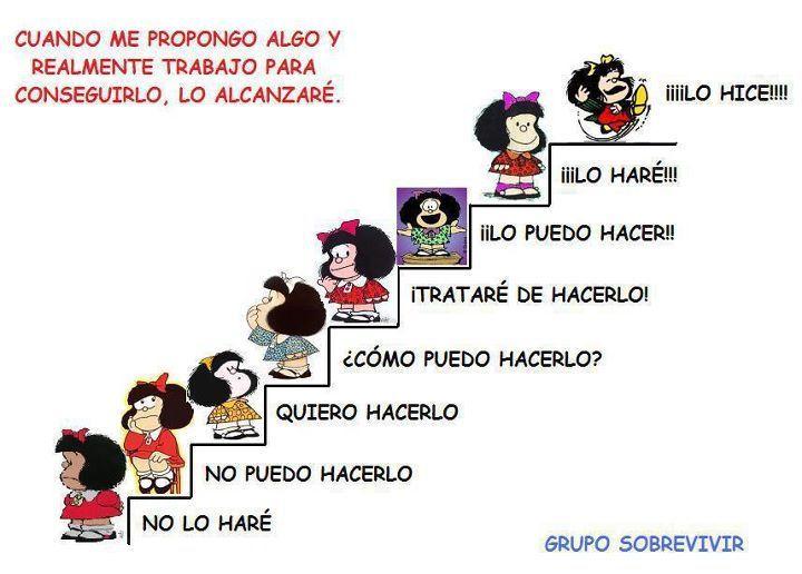 #Psicologia... - Taringa!