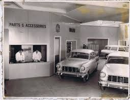 Image result for old holden dealer victoria