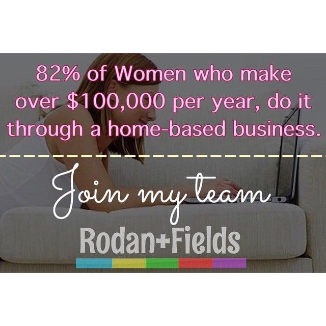 take the leap  you won u0026 39 t regret it    contact me  to join