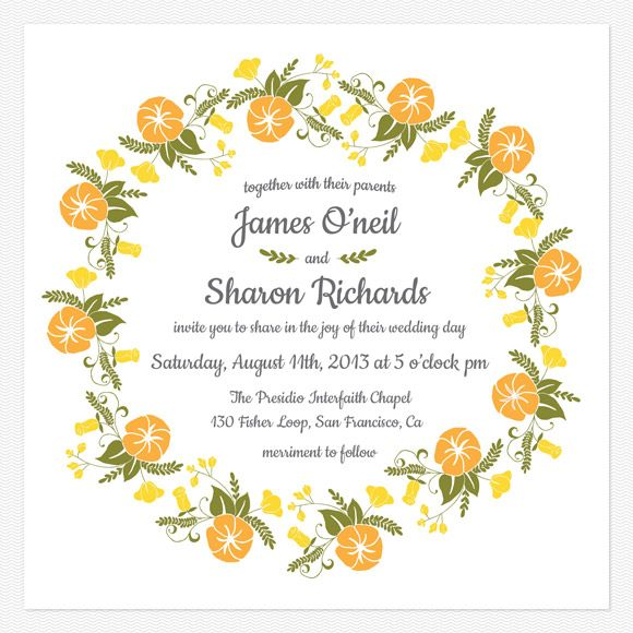 115 best Invitatii images on Pinterest Wedding stationery - Formal Invitation Letters