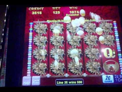 50 dragons slot machine jackpots