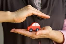 My picks for the best auto insurance companies #axa #car #insurance http://insurance.remmont.com/my-picks-for-the-best-auto-insurance-companies-axa-car-insurance/  #top auto insurance companies # My picks for the best auto insurance companies 2013 February 28, 2013 by Steven Gursten Our insurance attorneys picks for the best auto insurance to protect yourself and your family – based on rate pricing, claims handling, customer (and client) satisfaction Price is the number one factor that…