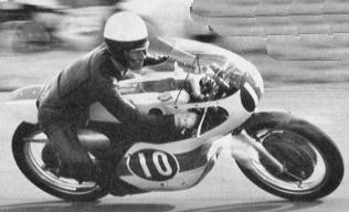 1967 日本GP 250cc  1967-1130-250japan-17.jpg (316×192)