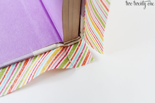 Book Cover Material Yoga : Ideas about fabric books on pinterest