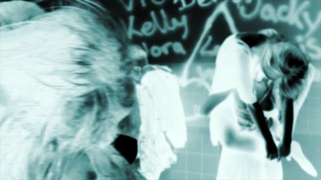 Contemporary/Experimental dance video with the Advanced jazz students from Steps, Heilbronn, Germany Choreo, concept and editing by Marilena Grafakos Music Numb by Oh Land! marilenagrafakos.com Dancers: 1. Wanda Rühlich 2. Justyna Niedzwiedz 3. Jana Wingerter 4. Elly Wagner 5. Ellen Schück  6. Kim Hesser 7. Kim Brumlow 8. Tomma Sophie Frank