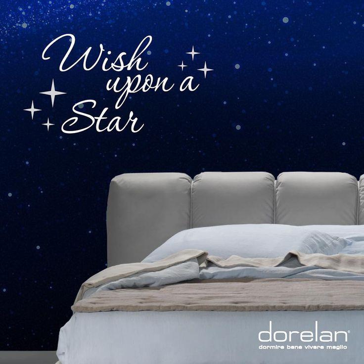 Find yours... #makeawish! #stargazing #aboveall #stars #emozionidorelan #2015 #relax #fun #instagood #sanlorenzo #cute #photooftheday #dorelan #happy #moment #nottedellestelle #nightynight #picoftheday #sky #sweetdreams #amazing #dream #wish #bedinitaly #night #instasummer #nature #bluesky