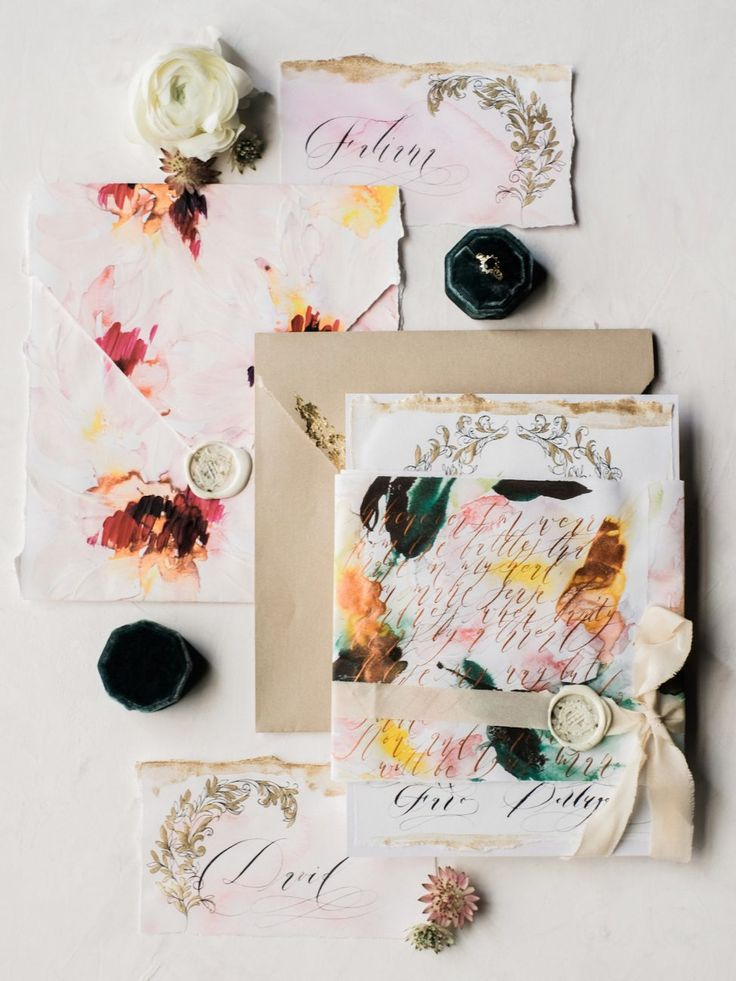 Palace Wedding Inspiration with tinges of cream and gold