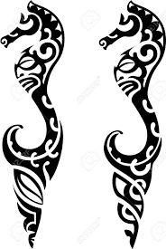 """Résultat de recherche d'images pour """"maori tattoo animal"""""""