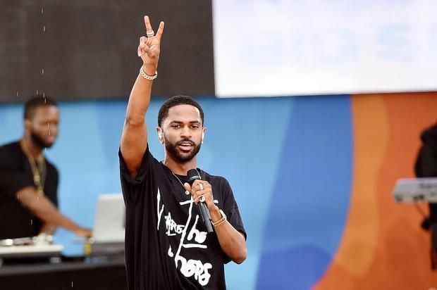 """Big Sean & Metro Boomin """"Double Or Nothing"""" First Week Sales Projections: Report The sales expectations for Quality Control's new compilation have also been reported.https://www.hotnewhiphop.com/big-sean-and-metro-boomin-double-or-... https://drwong.live/article/big-sean-and-metro-boomin-double-or-nothing-first-week-sales-projections-report-news-40642-html/"""