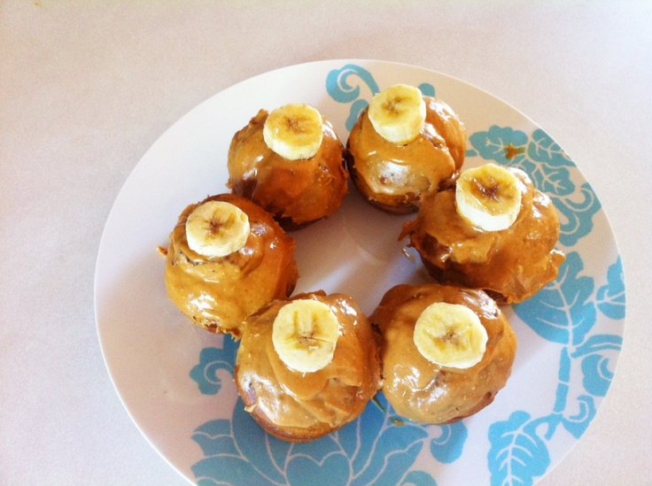 11 best images about doggie pupcakes cupcakes on pinterest on dog birthday cake recipe pumpkin