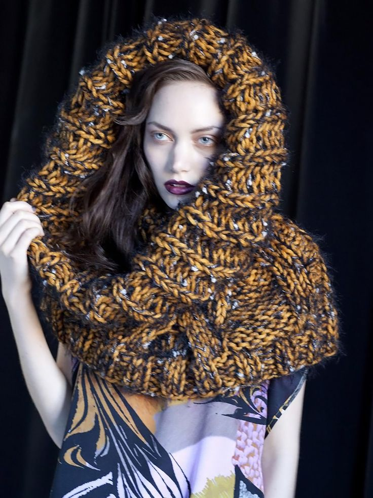Trine Hyldtoft.  Keep the Glamour   BeStayBeautiful
