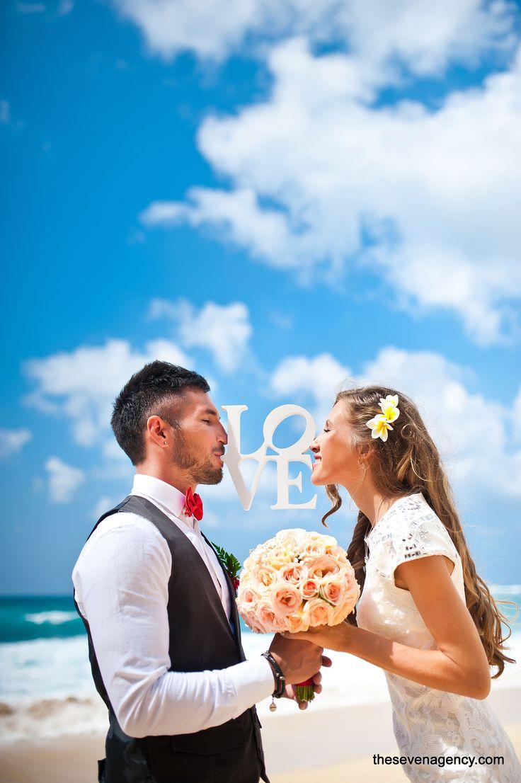 #baliwedding #beachweddings #beach #wedding #Bali #smile
