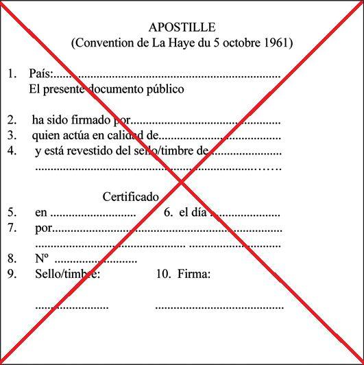 La UE elimina la necesidad de autenticación o compulsa de los documentos oficiales de uso común por los ciudadanos entre los Estados miembros  http://noticias.juridicas.com/actualidad/noticias/11126-la-ue-elimina-la-necesidad-de-autenticacion-o-compulsa-de-los-documentos-oficiales-de-uso-comun-por-los-ciudadanos-entre-los-estados-miembros/#.V1nSYguOjtg.facebook