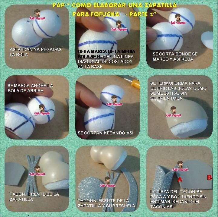 #LALI TIERNAS : LALIPAPS