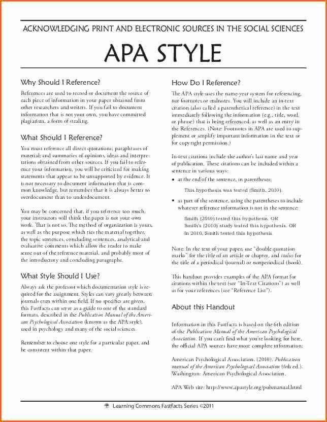 College Essay Format Apa Luxury Apa Style Essay Bread Of Life Fellowship Apa Style Essay Apa Style Essay Format
