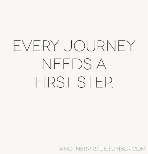Welke reis wil jij maken op werkgebied? En welke stap ga je daarvoor vandaag zetten? #ennuaandeslag