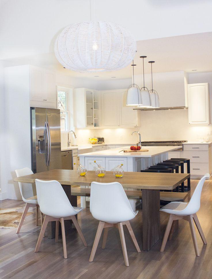 Best Interior Design Firms Remodelling 208 best design   build images on pinterest   before after, design