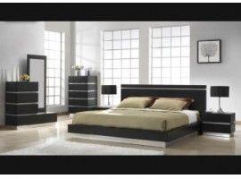 Έπιπλα σπιτιού υψηλής ποιότητας | Galanis In House