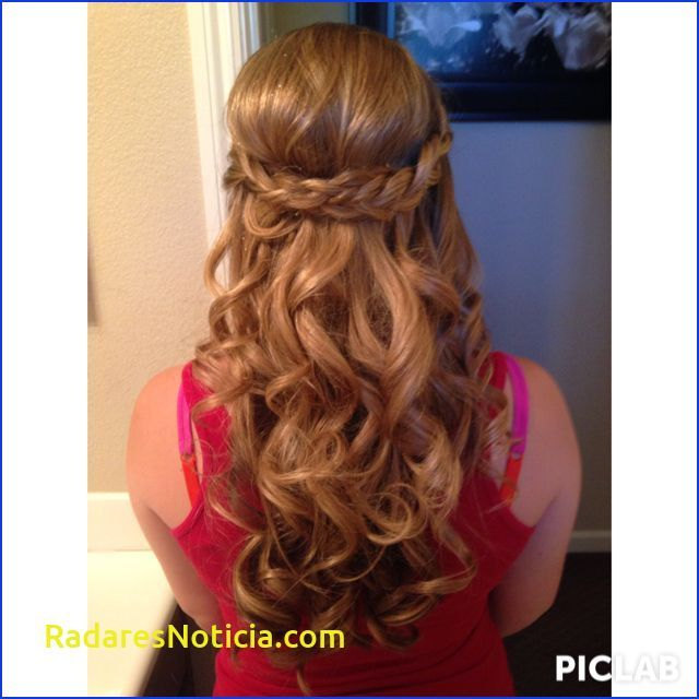 1000 Images About 8th Grade Promotion Hair On Pinterest Graduation Hairstyles Hair Styles Grad Hairstyles
