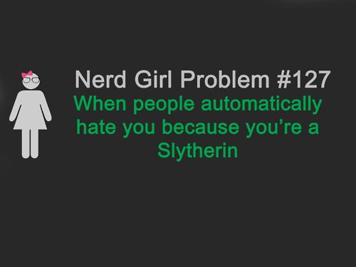 I'm a hufflepuff and its an achievement to make the other 3 houses especcilay slytherin for all my friends so i get teased for being in hufflepuff