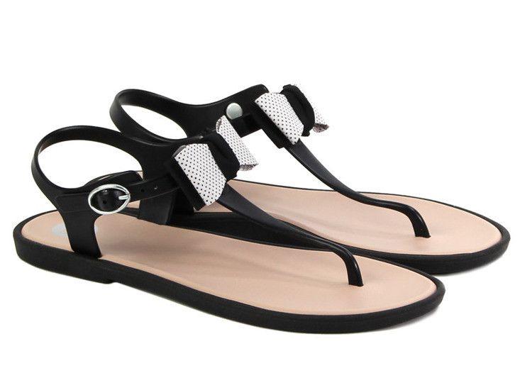 Sandały GIOSEPPO Kanoa
