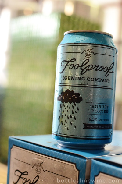 Top 25 ideas about rhode island native on pinterest for Rhode island craft beer