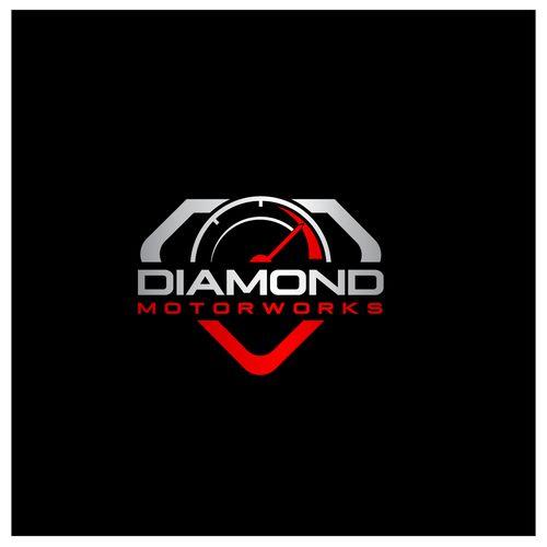 Luxury Car Lot: Create New Sleek Logo For Luxury Sports Car Exotic Car